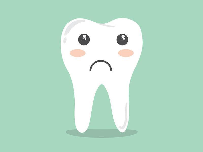 wisdom teeth removal pain     localverandah com